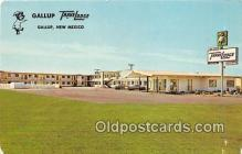 rts001141 - Route 66 Post card