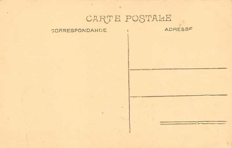 Comme A #445 nos Emballage Scellé Schild 7-1635 tirette de Printemps jeu de bridge