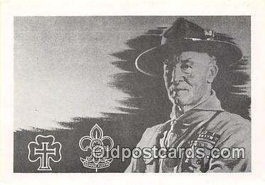 sct100138 - Postcards Post Cards Old Vintage Antique
