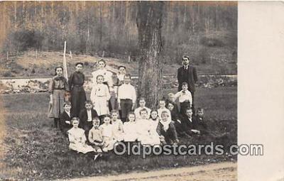 sct100140 - Unknown  Postcards Post Cards Old Vintage Antique