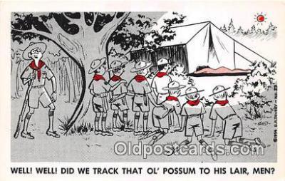 sct100166 - Postcards Post Cards Old Vintage Antique