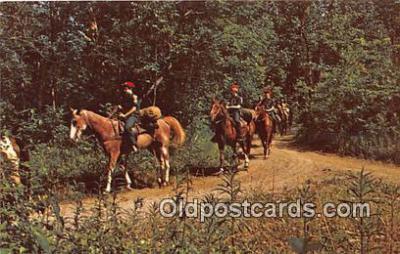 sct100175 - Postcards Post Cards Old Vintage Antique