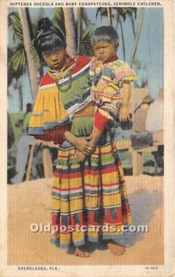 sem000751 - Published by Curteich, C.T. Art Colortone