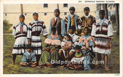 sem000797 - WHITE BORDER ERA (1915-1930)