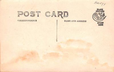 sha700019 - Shaker Postcards Old Vintage Antique Post Cards  back