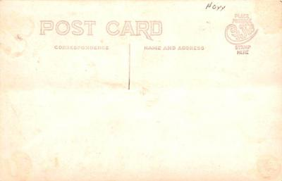 sha700189 - Shaker Postcards Old Vintage Antique Post Cards  back