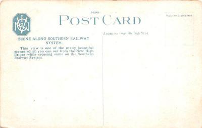 sha700353 - Shaker Postcards Old Vintage Antique Post Cards  back