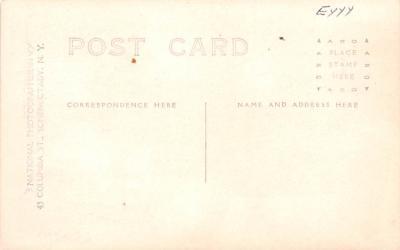 sha700439 - Shaker Postcards Old Vintage Antique Post Cards  back