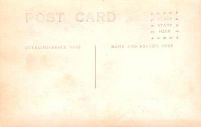 sha700487 - Shaker Postcards Old Vintage Antique Post Cards  back