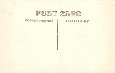 sha700589 - Shaker Postcards Old Vintage Antique Post Cards  back