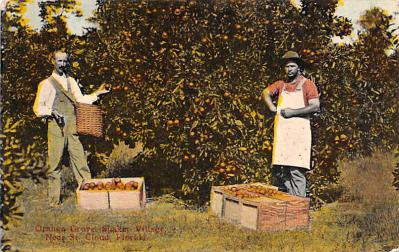 sha800003 - Shaker Postcards Old Vintage Antique Post Cards