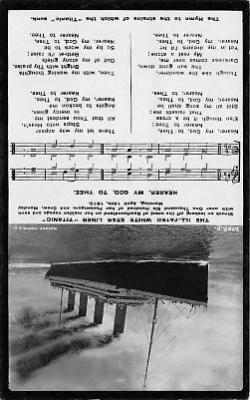 shi002111 - Titanic Ship Postcard Postcards