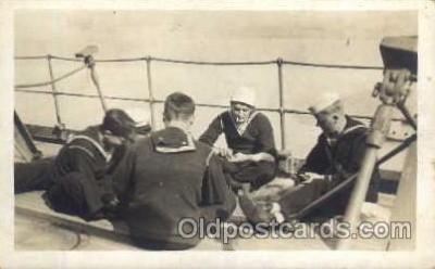 shi003154 - Military Ship Ships Postcard Postcards