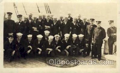 shi003157 - Military Ship Ships Postcard Postcards