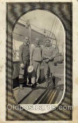 shi003166 - Military Ship Ships Postcard Postcards