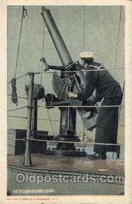 shi003167 - Military Ship Ships Postcard Postcards