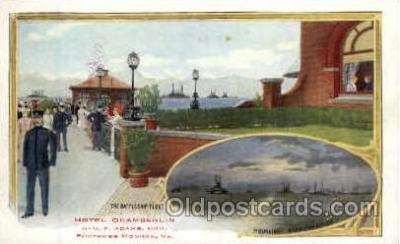 shi003293 - Battleship Fleet Military Ship, Ships, Postcard Postcards