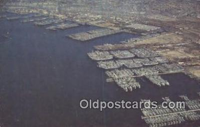 San Diego S Mothball Fleet San Diego California Ca Usa