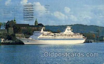 shi007067 - Royal Caribbean