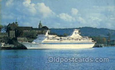 shi007070 - Royal Caribbean
