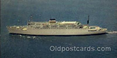 shi007078 - S.S. Atlantic