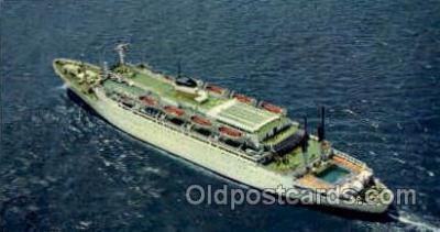 shi007122 - S.S. Atlantic