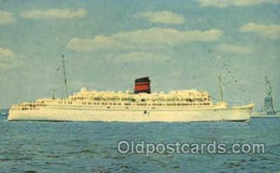 shi007138 - Queen Of Bermuda