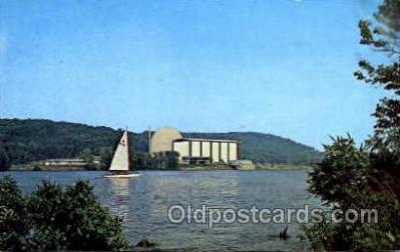Connecticut Yankee Atomic Power Company