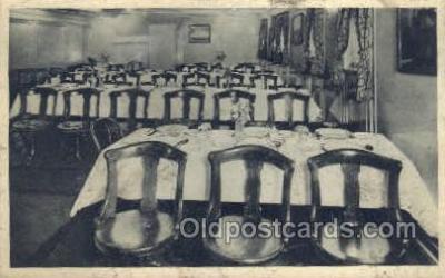shi035527 - D Munchen Norddeutscher Lloyd, Breman, Ship Postcard Postcards