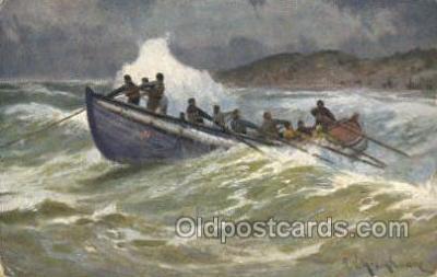 shi053094 - Ship Postcard Postcards