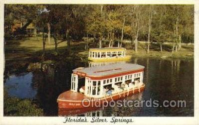 shi075708 - Uncle Dave Steamer, Steam Boat, Steamboat, Ship, Ships, Postcard Post Cards