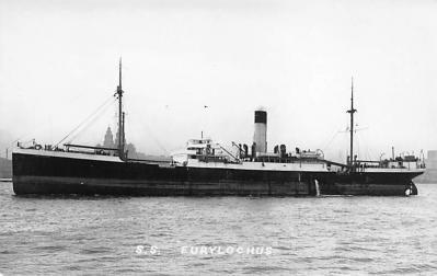 shpp011917