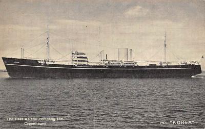 shpp021945