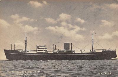 shpp021949