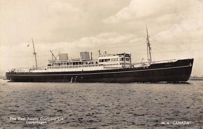shpp021963
