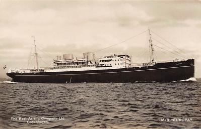 shpp021965