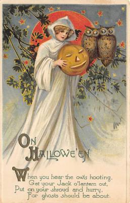 shw100095 - Showcase Postcard