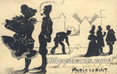 Paris Lanvit
