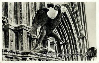 Emblema di S. Giovanni, Lorenzo Maitani