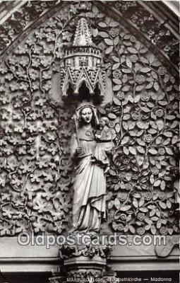 Marburg Lahn