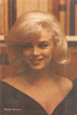 sub000043 - Marilyn Monroe