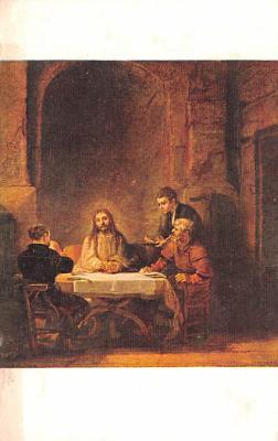 sub000085 - Rembrandt Harmensz van Ryn (1606_1669)