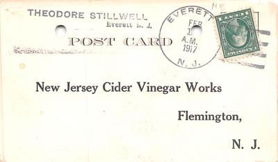 sub000339 - Post Card