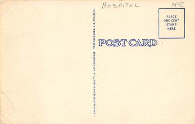 sub000679 - Nurses' Home - Germantown Dispensary and Hospital  back