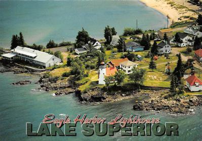 Lake Superior NY