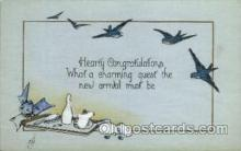 say001114 - Sayings, Quotes, Postcard Postcards