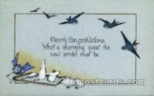 say001115 - Sayings, Quotes, Postcard Postcards