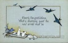 say001117 - Sayings, Quotes, Postcard Postcards