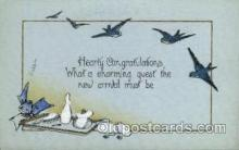 say001118 - Sayings, Quotes, Postcard Postcards