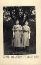 sct000082 - Boy & Girl Scouts, Scout, Scouting, Postcard Postcards
